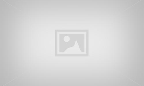 Dupa Ratu Niang Lingsir - Sarana Persembahyangan & Aroma Terapi